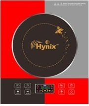 Induction Cooker- H 3366