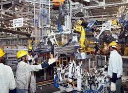 B.Tech Mechanical Engineering Courses Courses