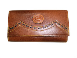 AAHIL Leather Ladies Wallets