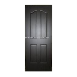 Bathroom Doors For Homes