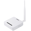 N150 Wireless ADSL Modem Router