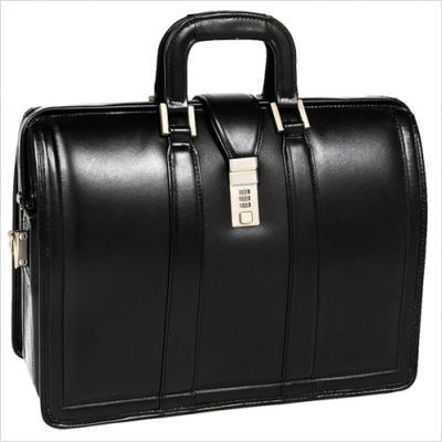 d0771aa77b Shoulder Conference Bags With Sleeves