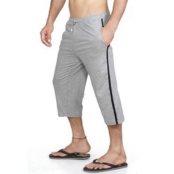 Stylish Mens Capri