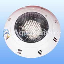 Halogen bulbs at best price in india - Swimming pool light bulbs halogen ...