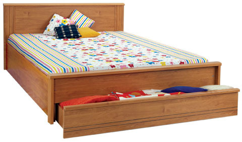 Box Bed With Trolley View Specifications Amp Details Of