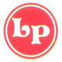 Lokpriya Polymers