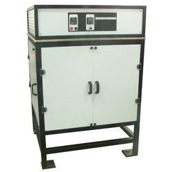 Slurry Pot Erosion Tester
