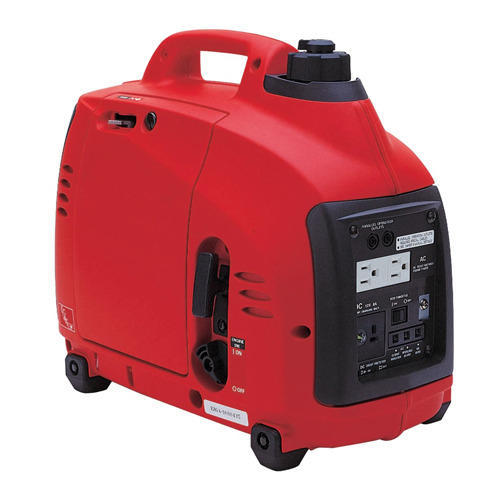 Small Generator At Best Price In India