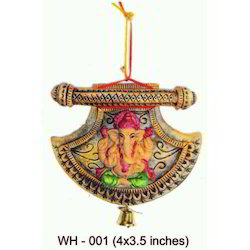Decorative Wall Hangings decorative wall hanging in kolkata, west bengal | suppliers