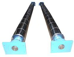 Expander Roll For Paper