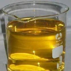 Lauryl Alcohol Ethoxylates, एल्कोहॉल इथॉक्सिलेट ...