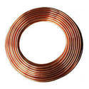 Annealed Copper Tube