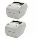 Desktop Entry Level Printer