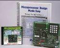 Microprocessor Courses