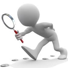 Third Party Audits In Delhi Sector 09 By TQS Global Business