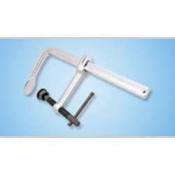 F-Clamp - Heavy Duty