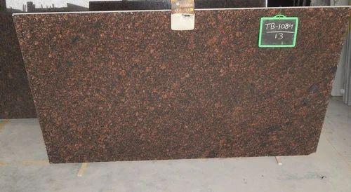 Srivalli Granites Manufacturer Of Coloured Granite Slab