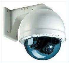 Cctv Security System In Ghaziabad सीसीटीवी सिक्योरिटी