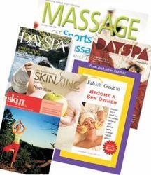 Spa & Salon Management Services
