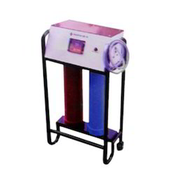 Deionizer Lab Equipment