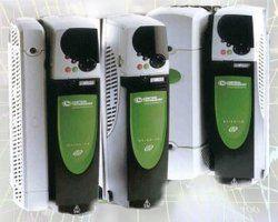 Unidrive SP Modular AC Drives
