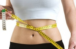 Fat Loss Physical Training