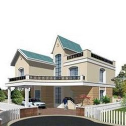 Exterior wall paint in ghaziabad - Exterior paint calculator by square foot ...