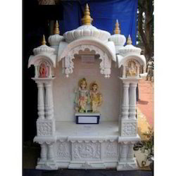 Marble Temples In Hyderabad Telangana Marble Temples Carved Marble Temple Price In