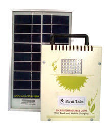 Solar Camping Lamp, For Home