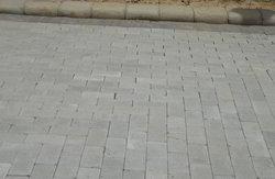 Cemented Floor Bricks