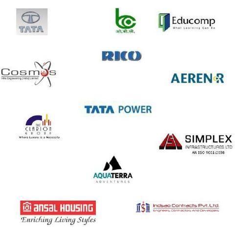 Jupiter Technologies - Manufacturer from Munirka, New Delhi