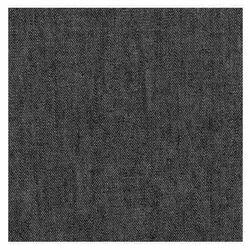 6.5 Oz Auburn Blue Cotton Denim Fabric