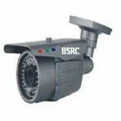 Varifocal IR Camera (BSRC)