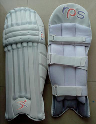 RPS Cricket Batting Pad