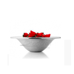 Stainless Steel Fruit Bowl (FB-501)