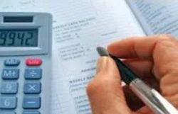 Financial Management Classes