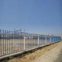 Frp Fencing Fiber Reinforced Plastic Fencing Latest