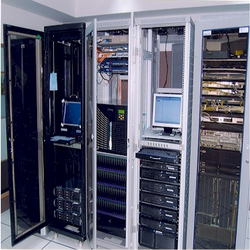 Storage Area Network At Best Price In India