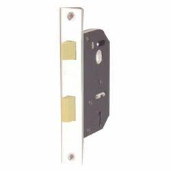 Regular Six Lever Lock