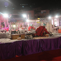 Stall Decoration Services