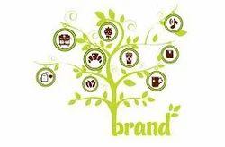 Brand Advantages Service