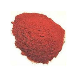 Oleoresin Paprika Colour, Packaging: Packet