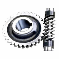 Worm Gears In Coimbatore Tamil Nadu Get Latest Price