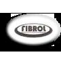 Fibrol Non-Ionics Pvt. Ltd.