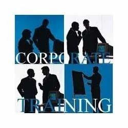 Corporate Training Program