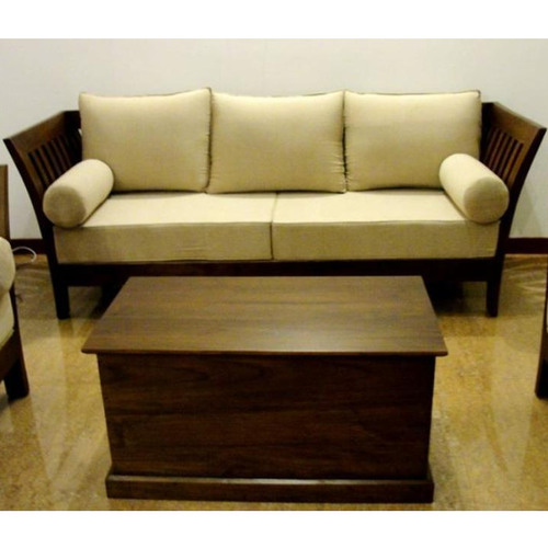 Best Quality Wooden Sofa ~ Wooden sofa set designer wholesaler from