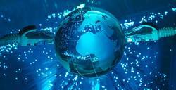 Broad Band Internet Leased Line Services