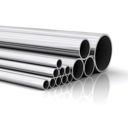 Jindal Stainless Steel 316H Pipe