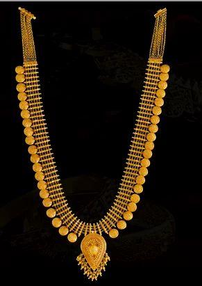 Gold Jewelry, सोने का ज्वेलरी, Gold & Gold Jewellery