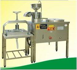 Tofu Making Machine